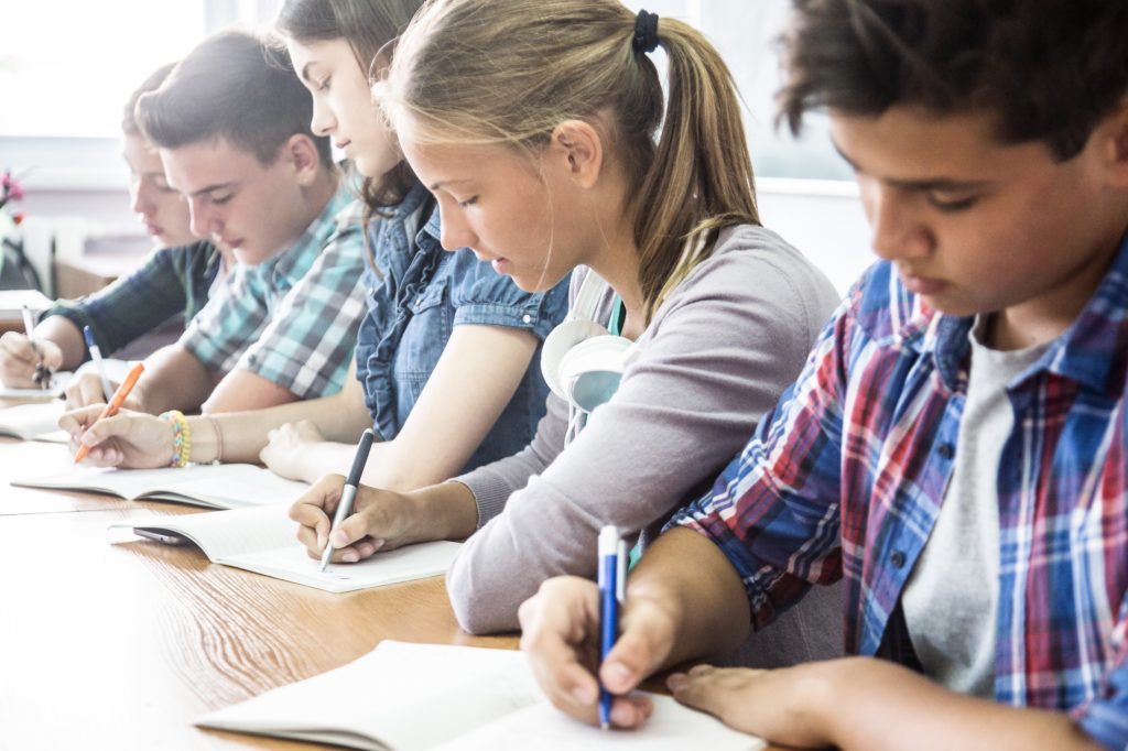 best tutors in basingstoke