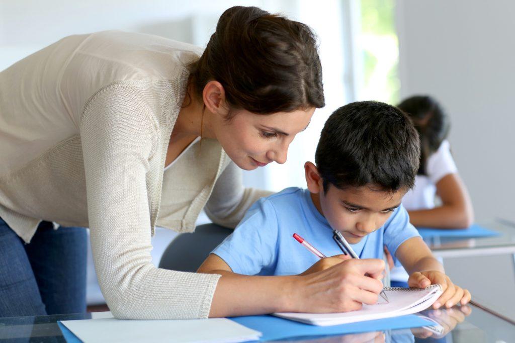 best tutors in basingstoke